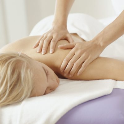 10 Tips About Corporate Chair Massage And Table Massage In Chicago