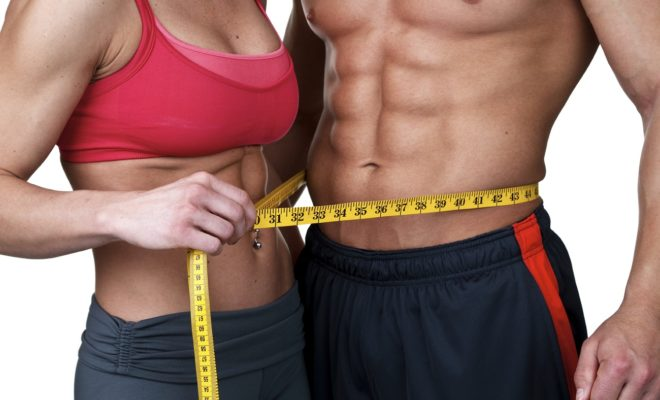 3 Fat Reducing Weight Loss Plans That Work