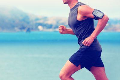 4 Secrets Of Maintaining Good Body Shape