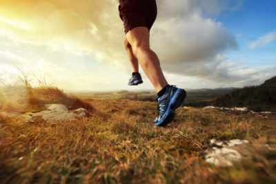 8 Situations Where You Need Exercise