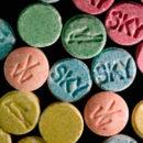Adulterants In Drug Testing