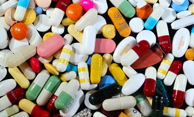An Introduction To Phencyclidine Abuse And Signs And Symptoms