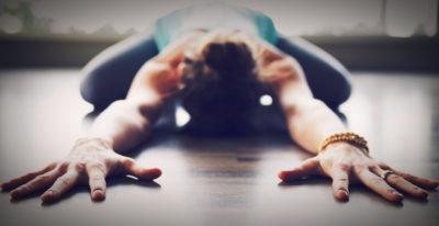 Ashtanga Yoga - Everything You Need to Know