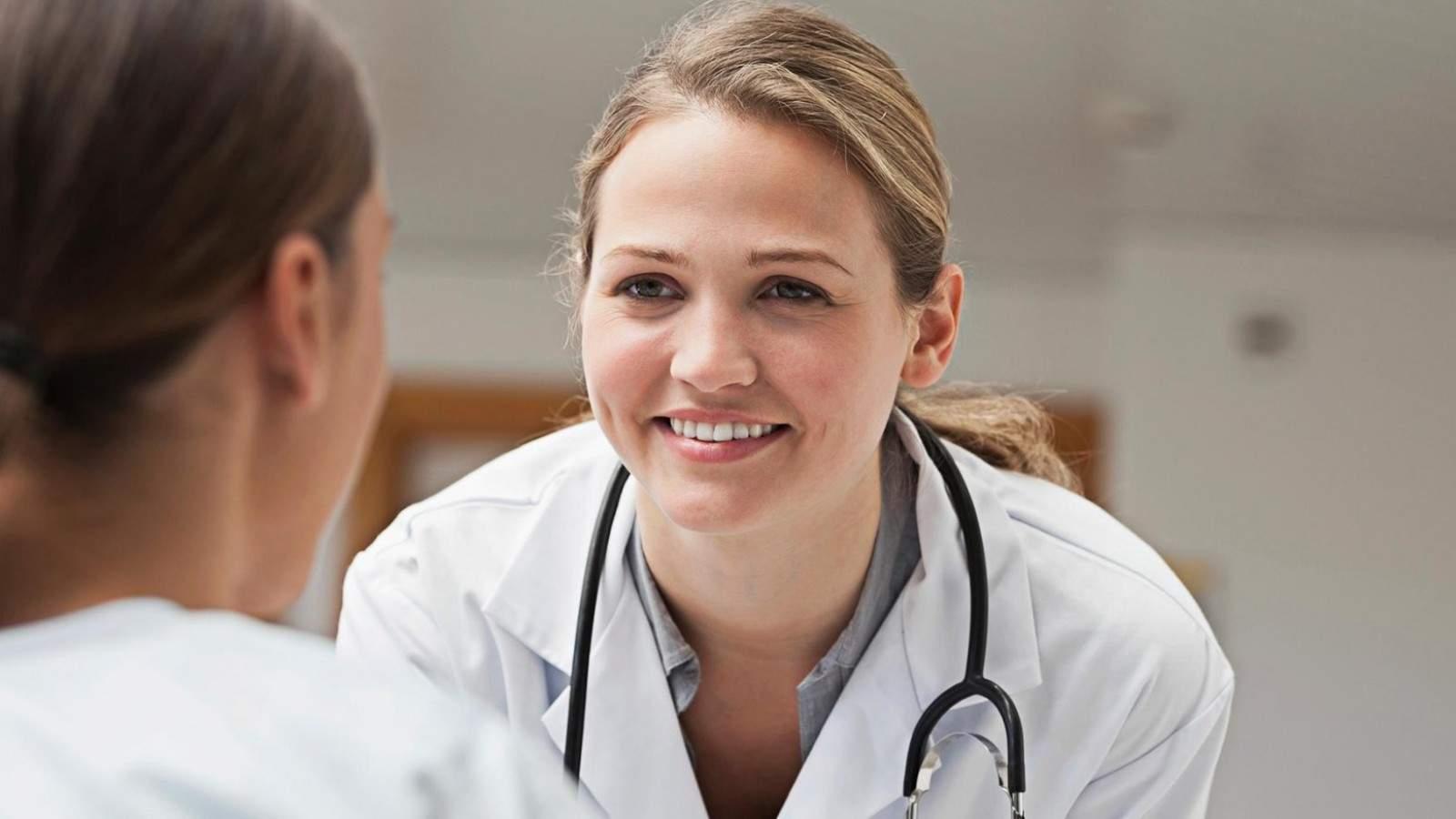Ayurvedic Energy Booster Remedies To Increase Stamina In Females