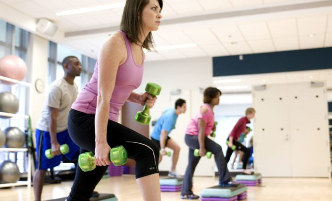 Benefits Of Personal Trainers In Switzerland
