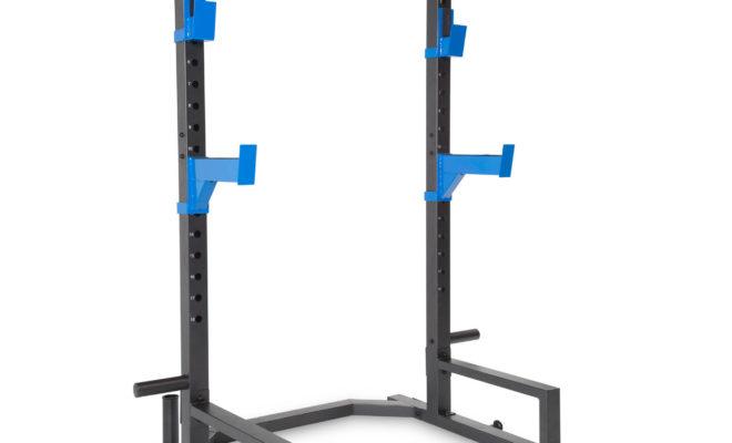 Best Kid's Gym Equipment