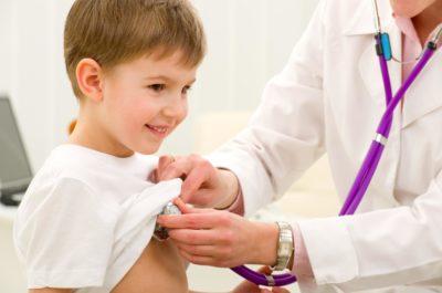 Best Pediatric Dentists in Toms River NJ