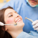 Dental Cleanings - What Makes it The Most Acquired Service From Dental Experts?