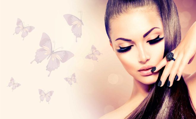 Ellipse Hair Removal - The Quickest Way to Remove Hair