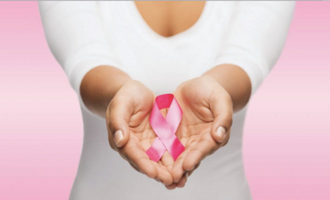 Free Treatment For Metastatic Breast Cancer Patients Willing to Join Randomized Phase 3 Trial
