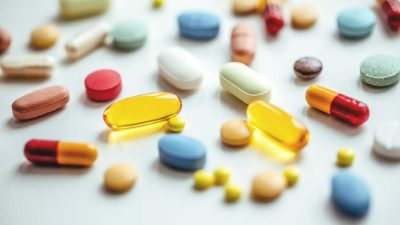 Is It All Right to Buy Medicines From an Online Canadian Pharmacy?
