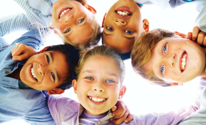 Know If Online Childcare Workers Training Programs Are Suitable For You