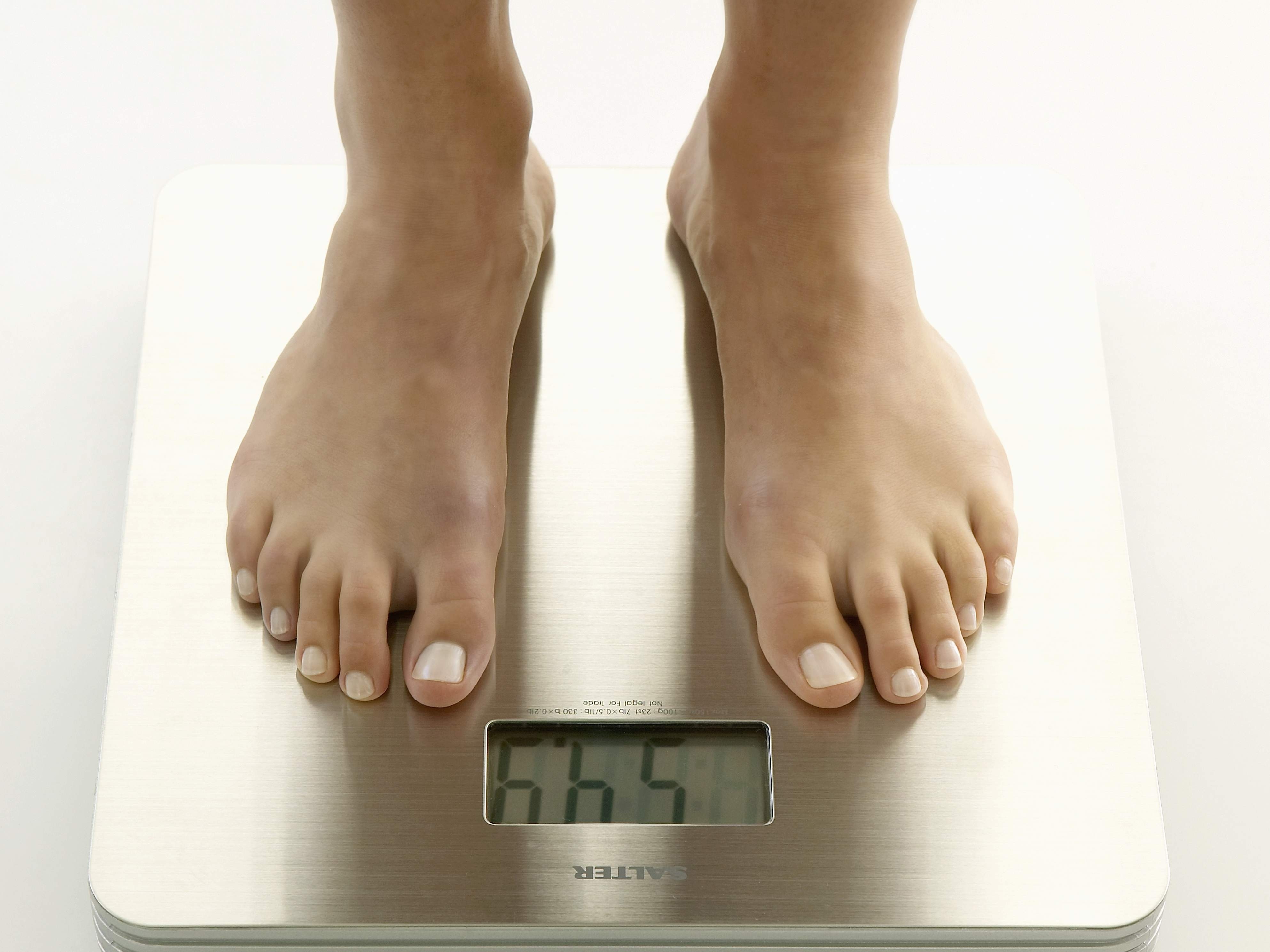 Lose Your Weight and Stay Healthy With the Help of Best Weight Loss Program in Tulsa