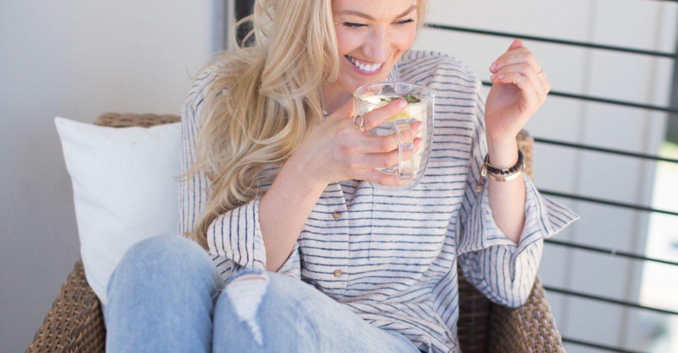 Natural Vagina Tightening Treatment To Improve Lovemaking Pleasure In Women