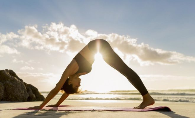 Necessary Things to Consider Before Going on a Yoga Retreat