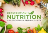 Nutritional Supplements Your Body is in Need of