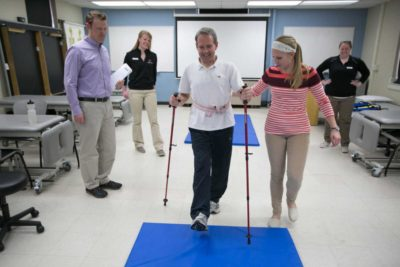 Orthopedic Surgeons Provide Relief For Every Form of Musculoskeletal Problem