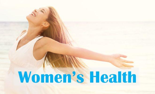 Pay Attention to Irregular Menstruation