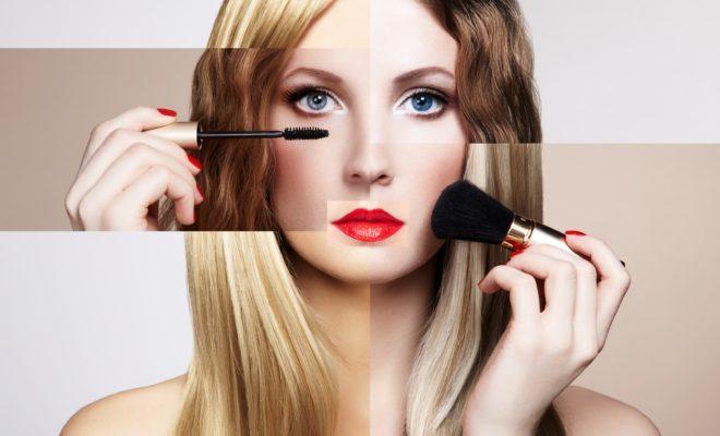 Stay True to Your Beliefs With Vegan Makeup
