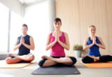 Steps for Choosing the Best Place for a Yoga Retreat
