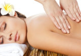 Swedish Massage is The Quality For Spa Therapies