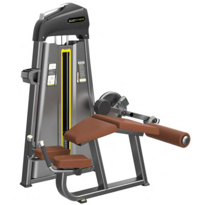 The Wonderful Benefits Of Owning Exercise Home Equipment