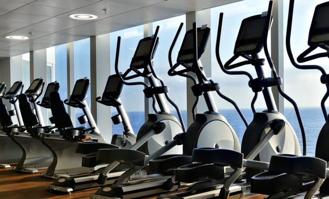 Tips for Using an Exercise Bike at Home