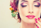 What's The Deal With Paraben-free Makeup?