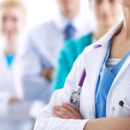 Will Medicaid and Medicare Reforms See Rise in Healthcare Standards by 2015?