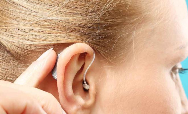 Image result for Choose Hearing Aids